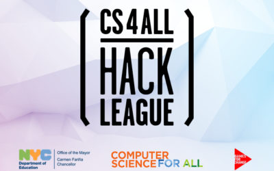 Game Design Hackathon on 12/19/17