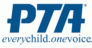 PTA Meeting January 9th 6-7 P.M.