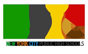 EPIC NYC Public Schools