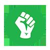 empowerment-thumb