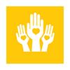 inclusion-thumb
